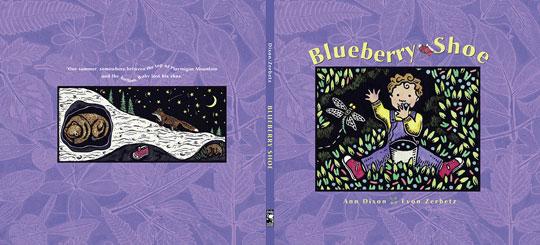 Cbgraphics constance bollen graphic design seattle childrens books - Cbgraphics Constance Bollen Graphic Design Seattle